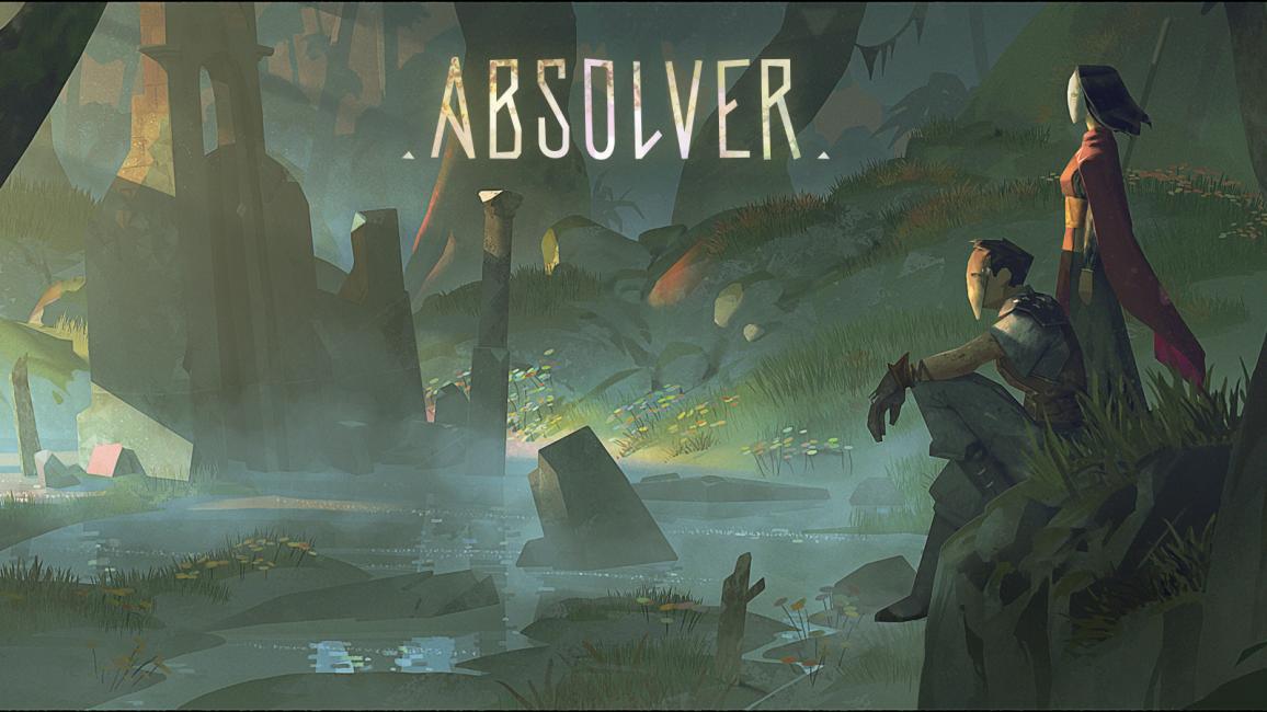 Превью игры Absolver