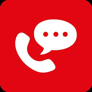 Мобильный месенджер «Мтс connect»