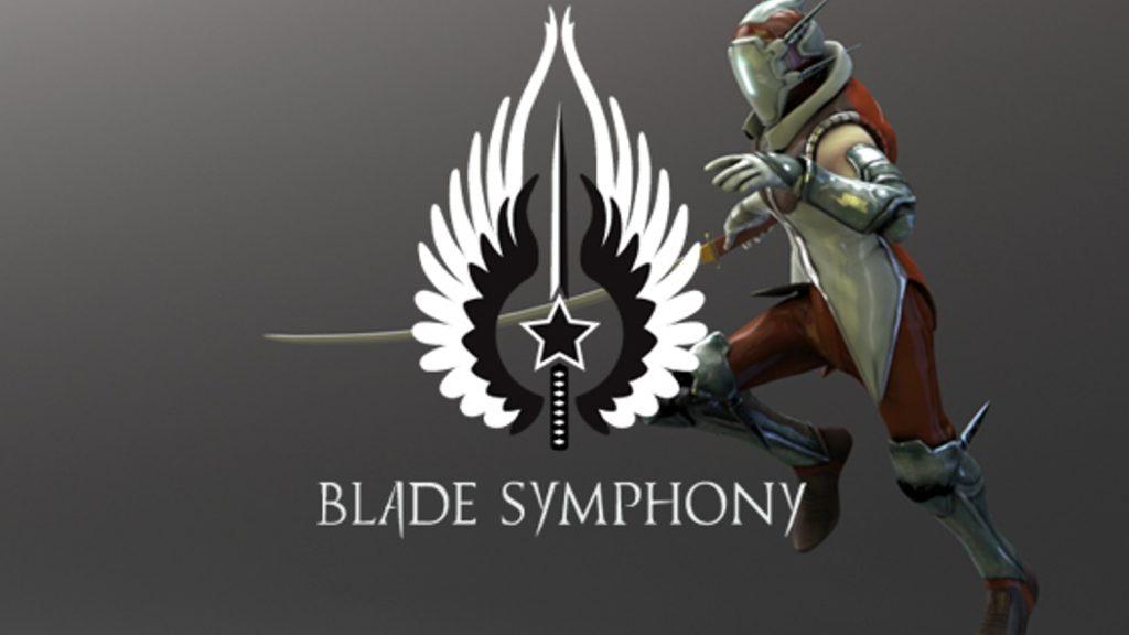 Превью игры Blade Symphony