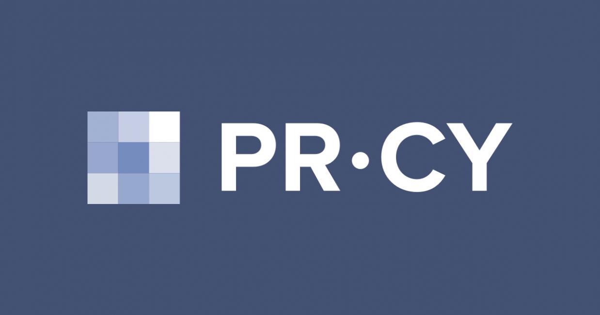 Проверить скорость интернета с помощью PR-CY