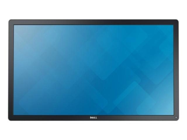 Dell 31.5 UP3216Q (210-AGUR) CardRead