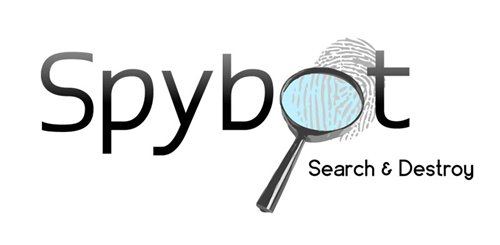 Программа «Spybot Search & Destroy»