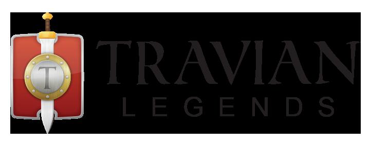 Браузерная игра Trivian: Legends