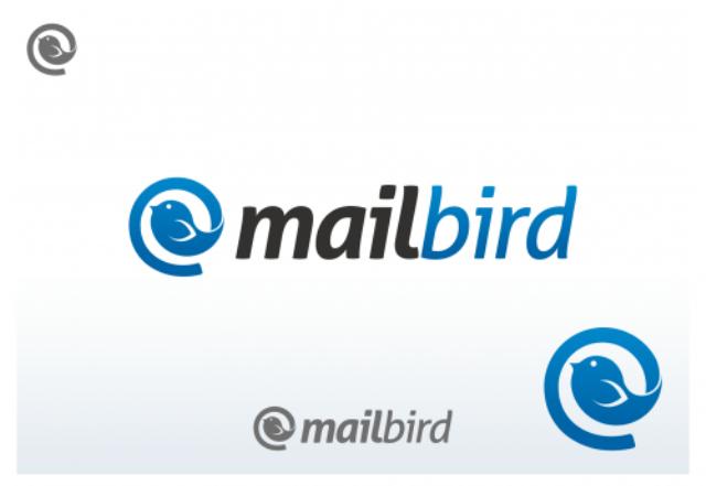 Почтовый клиент «Mailbird»