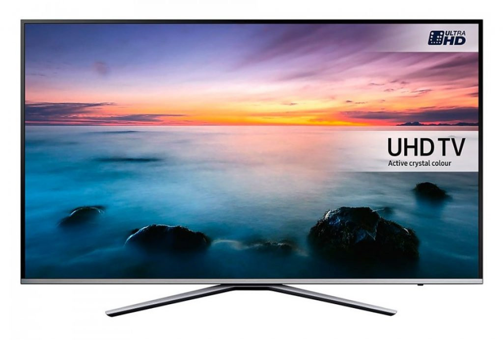 запись гонки смарт приставки для телевизора самсунг в екатеринбурге памятуя страшилках
