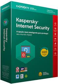 Программа «Kaspresky Virus Removal Tool»