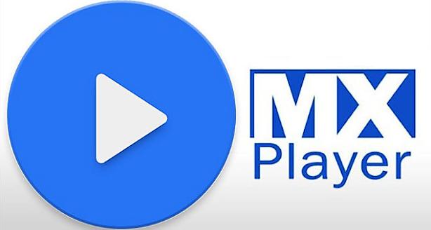 mx-player-dlya-android