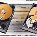 ТОП-10 программ клонирования диска: достоинства и недостатки