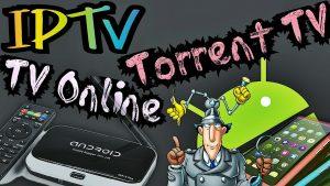 Заменяем «ящик»: ТОП бесплатных программ для онлайн ТВ
