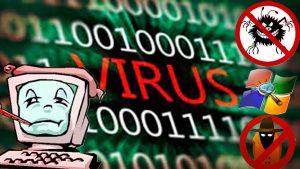 Избавляемся от угроз: ТОП 15 приложений для удаления вредоносных программ
