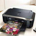ТОП-15 принтеров для дома