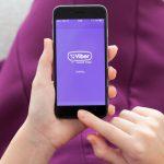 Что такое Viber?