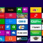Windows магазин приложений