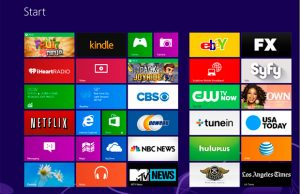 Microsoft Store: Всё о магазине приложений Windows