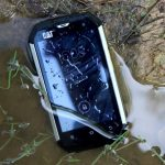 ТОП-20 защищенных смартфонов ip68