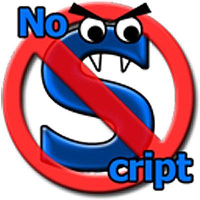 No scrypt
