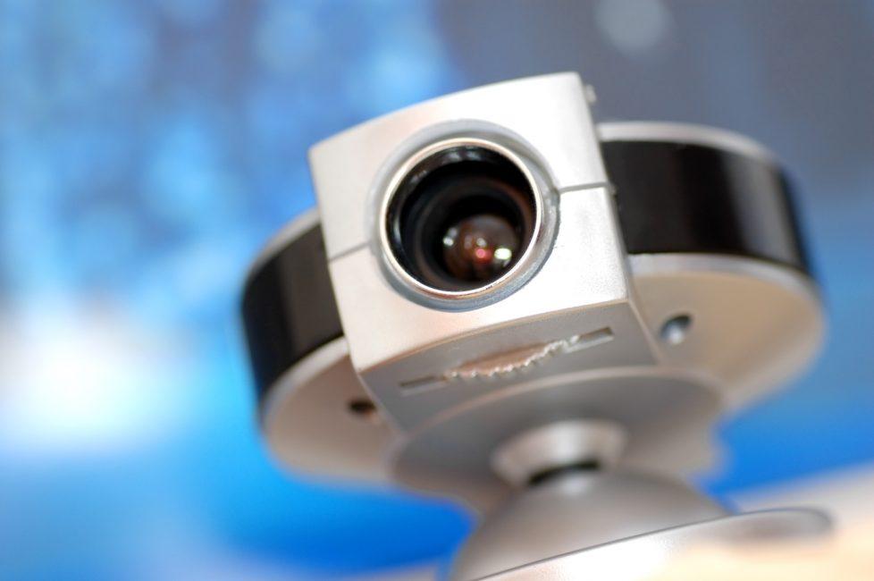 Выбираем приложения для веб-камеры