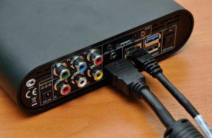 Как подключить цифровую приставку к телевизору? Полная инструкция 2017 года
