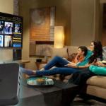 Приставка смарт тв для телевизора - как пользоваться