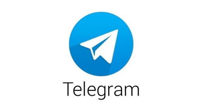 Логотип приложения