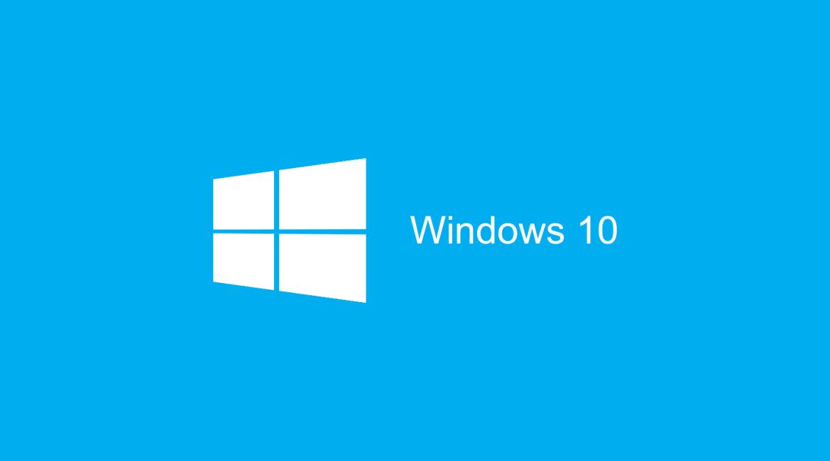 Превью операционной системы Windows 10