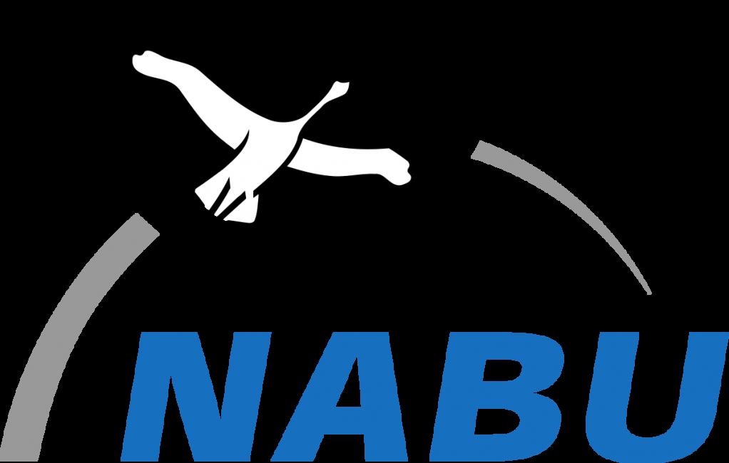 Приложения для фитнес браслетов Nabu