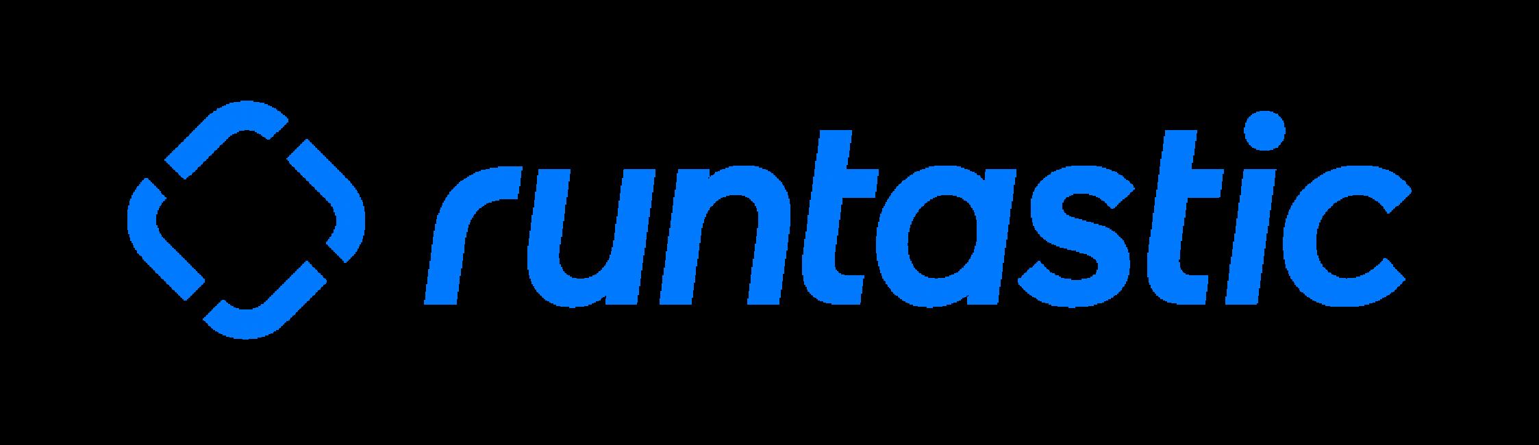 Приложения для фитнес браслетов Runtastic