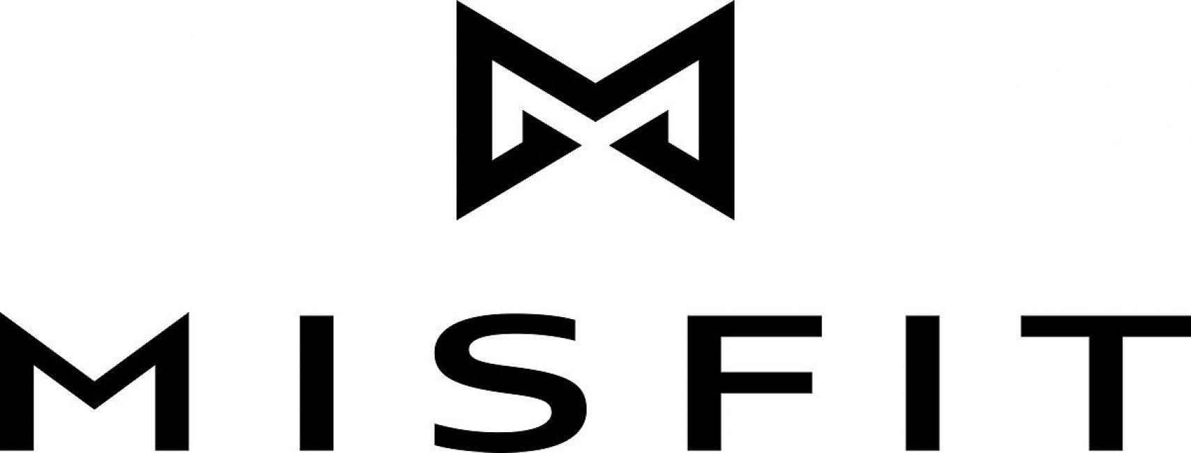 Приложения для фитнес браслетов Misfit