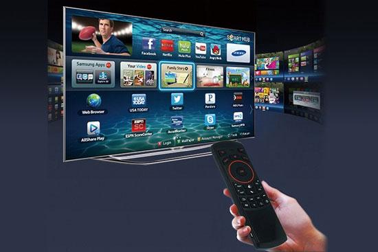 Приставка Смарт-ТВ для телевизора: Что нужно знать при подборе