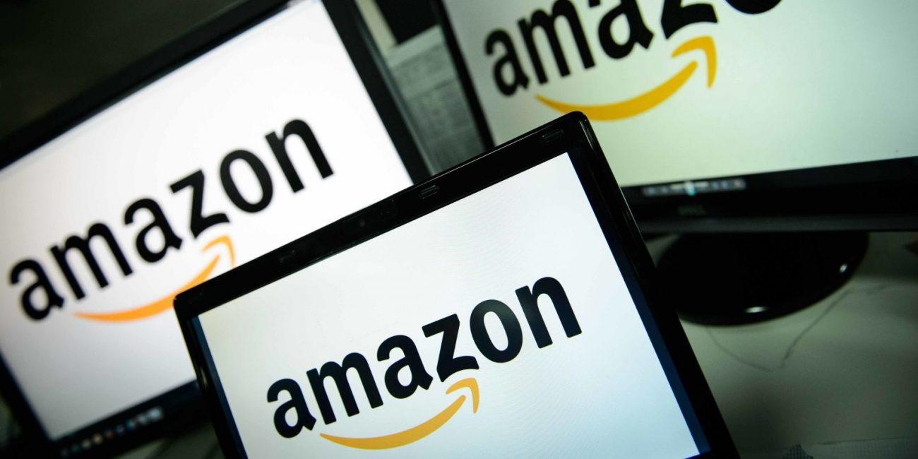 Использование Amazon – отличный способ сэкономить и купить хорошие товары