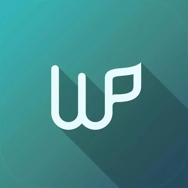 Программа для айфона «wikipanion»
