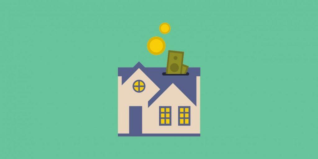 Бюджет- Расходы,Деньги,Семейный 1С и Учет Расходов