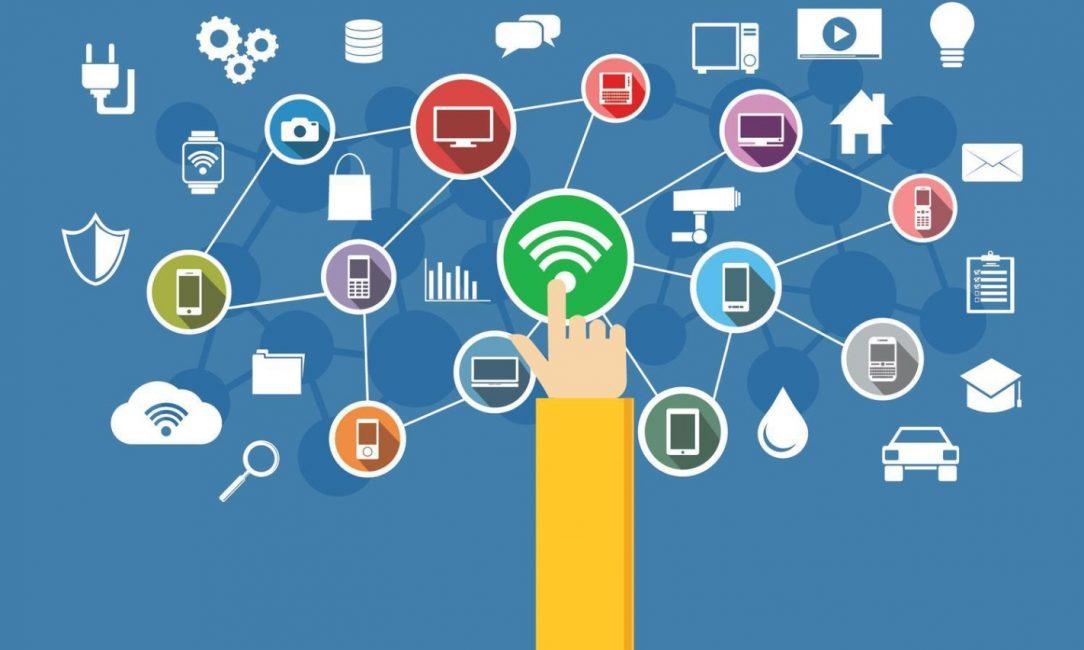 URL является адресом расположения необходимой информации на просторах интернета