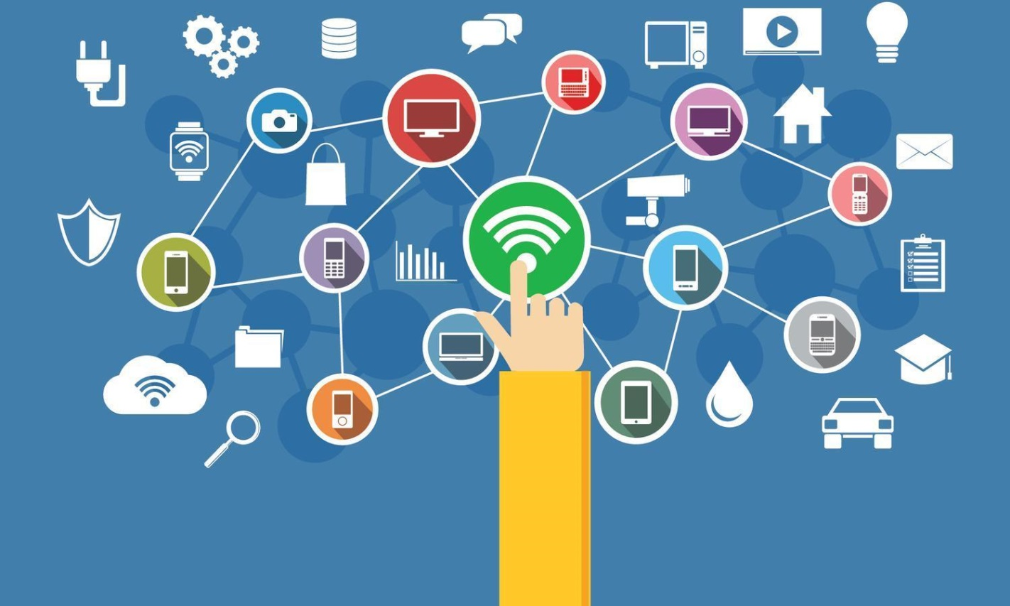 impact of the internet and media It is no doubt that the internet and the social media are  this amplification and intensification of social trends constitutes the immediate impact of the internet.