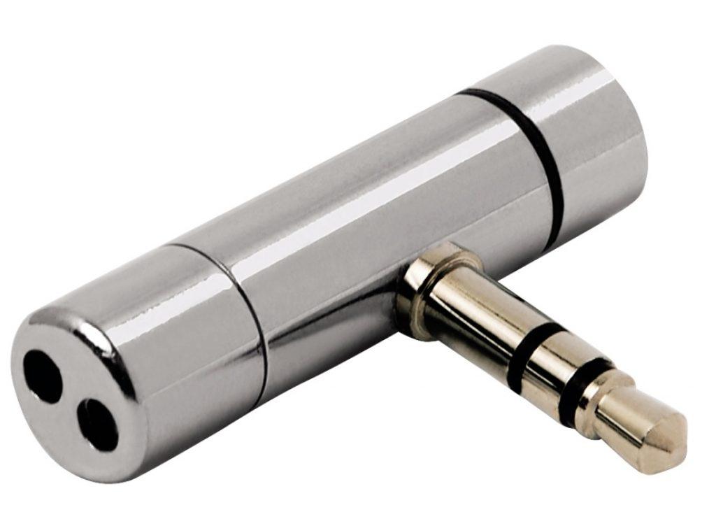 Внешний вид микрофона Hama H-57151