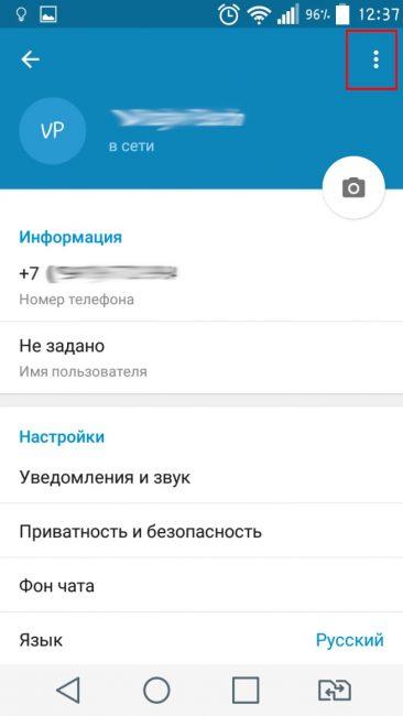 Что такое Telegram (Телеграм) и зачем он нужен? Всё про мессенджер