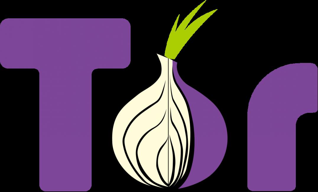 TOR браузер: VPN сеть, анонимный интернет, TOP