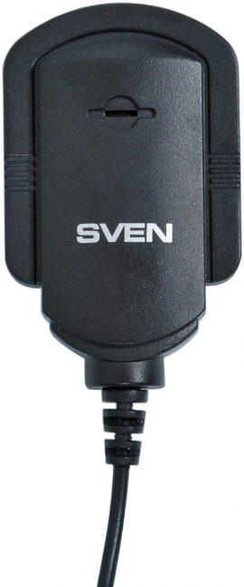 Внешний вид микрофона Sven MK-150