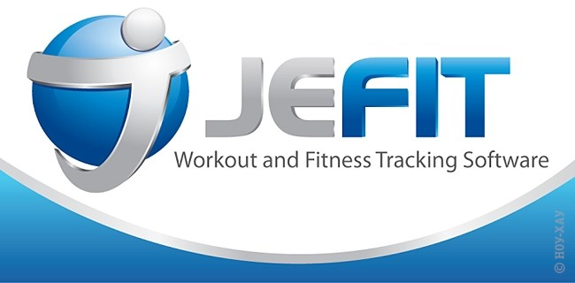 Приложения для фитнес браслетов Jefit