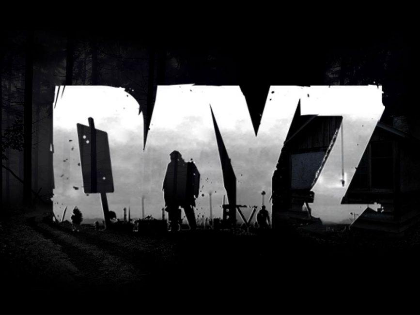 Превью игры DayZ Standalone