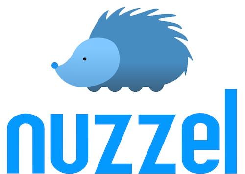 Программа для айфона «Nuzzel»