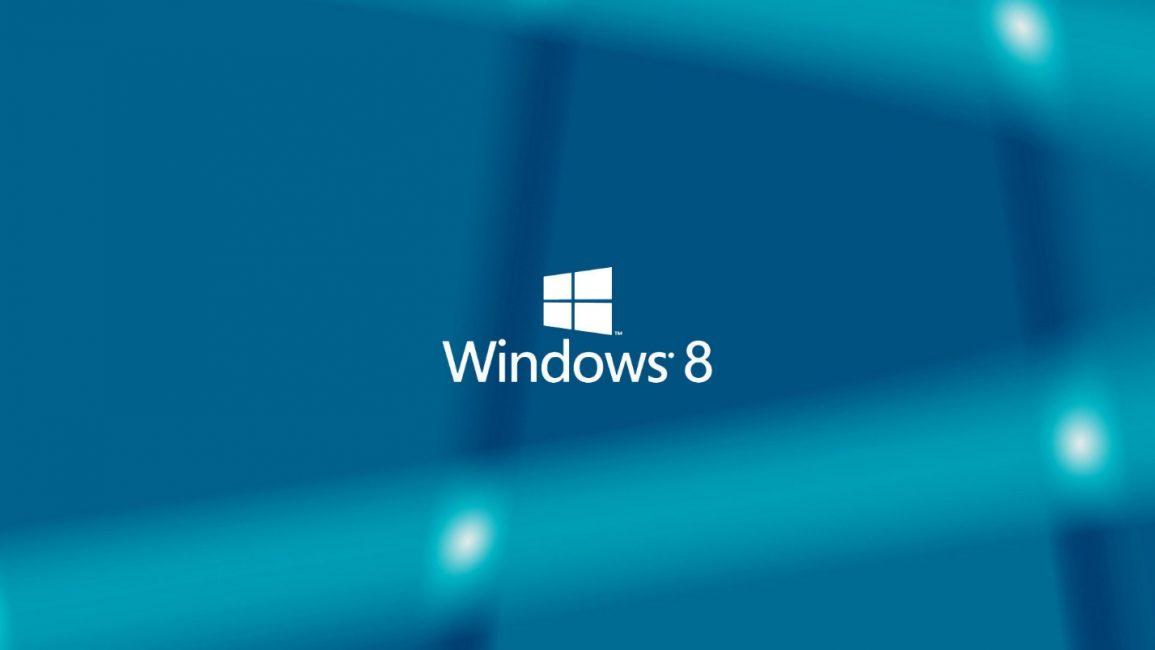 Превью операционной системы Windows 8