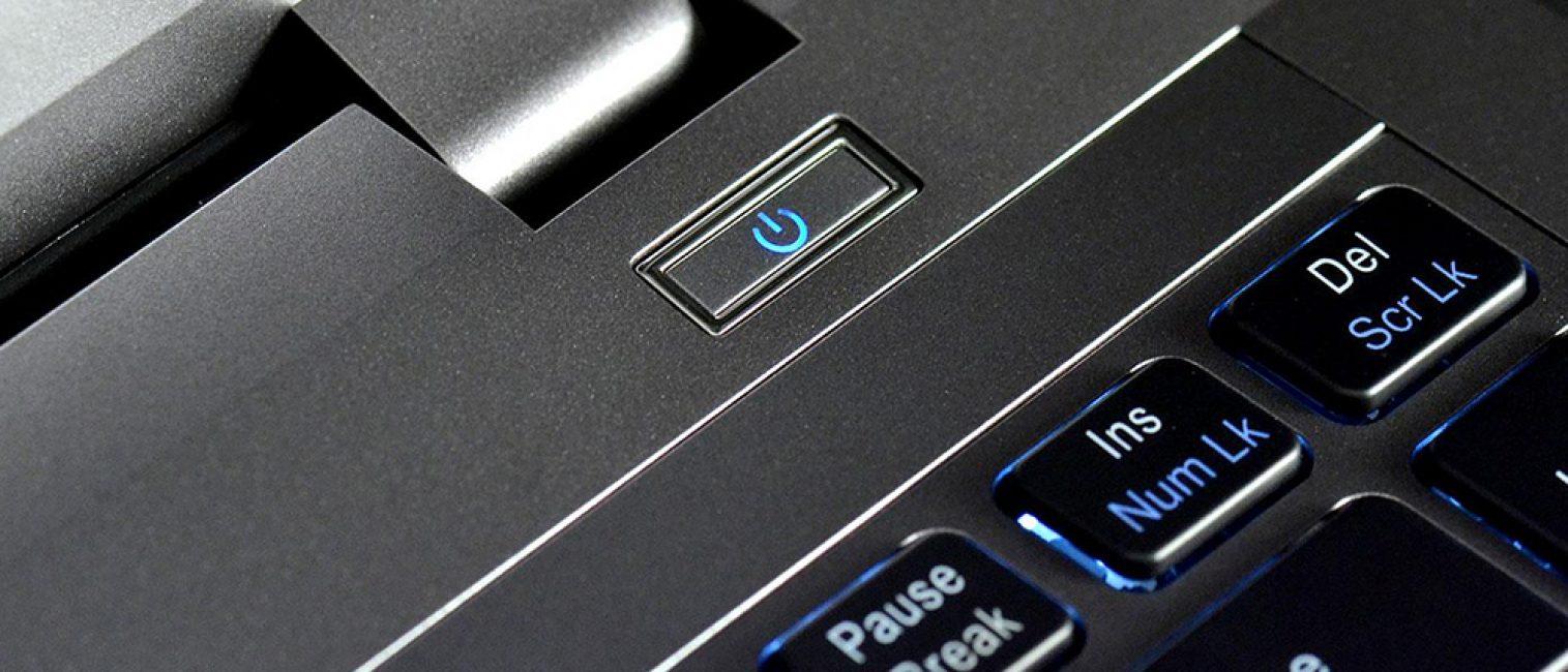 Если компьютер не видит видеокарту на Mac OS, эту проблему легко решить