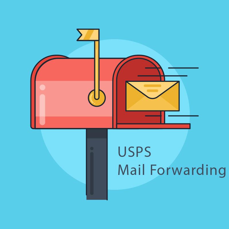 Для доставки с Amazon часто обращаются к компаниям-форвардерам