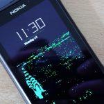 Все телефоны Nokia 2017