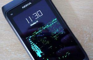Легенда живет: Обновленная линейка телефонов Nokia