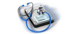 ТОП-15 Программ для проверки жесткого диска на ошибки и битые сектора | Windows (7/8/10)