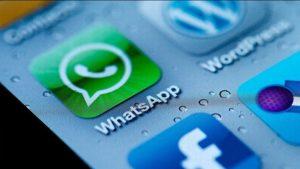 WhatsApp: что это такое и как им пользоваться?