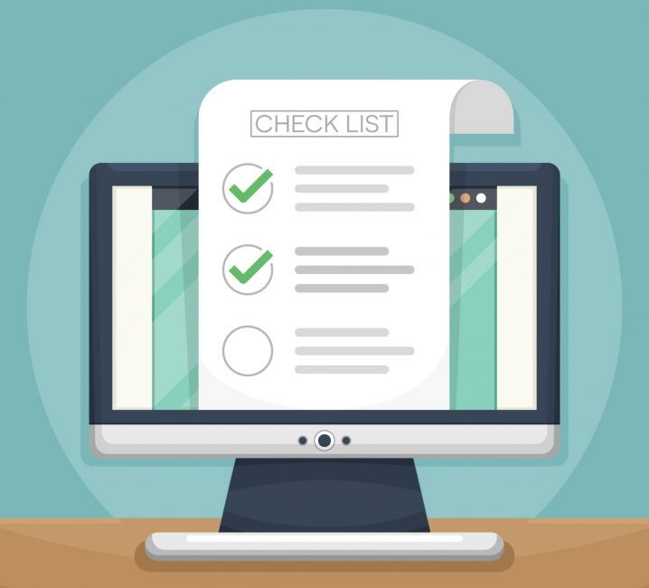 Выбираем лучшие тесты для прохождения онлайн