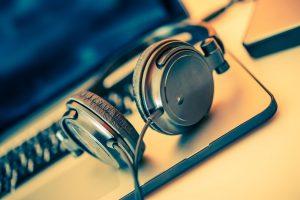 ТОП-15 Бесплатных аудио-плееров на Виндовс (Windows)